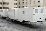 mobile-semi-trailer-hospital
